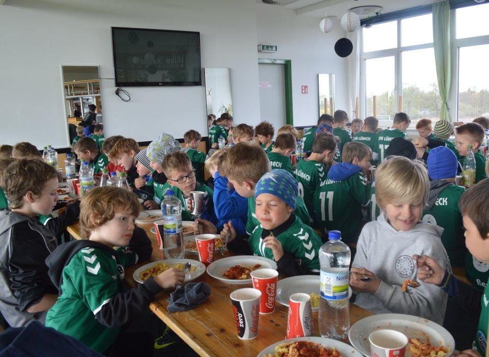 2017-04-10_fussballcamp_ostern_1617_013
