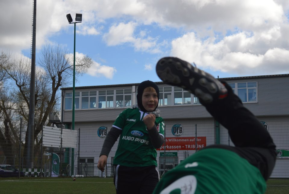 2017-04-10_fussballcamp_ostern_1617_021