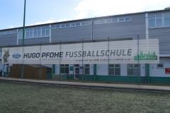 2017-04-10_fussballcamp_ostern_1617_006