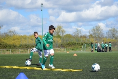 2017-04-10_fussballcamp_ostern_1617_015