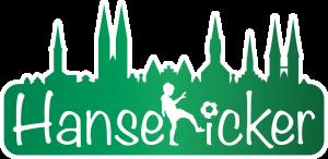 Hansekicker