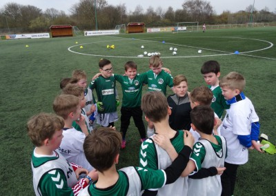 2016-04-04_h_fussballschule_2016_003