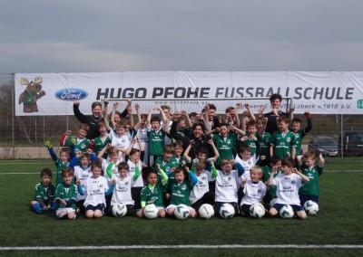2016-04-04_h_fussballschule_2016_007