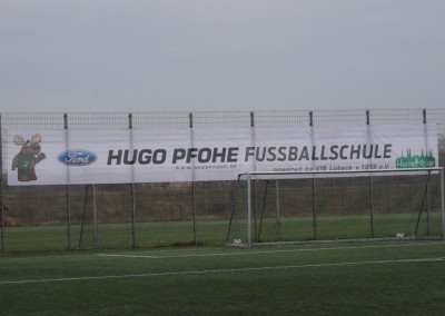 2016-04-04_h_fussballschule_2016_018