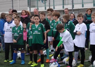 2016-04-04_h_fussballschule_2016_020