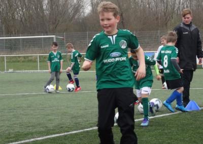 2016-04-04_h_fussballschule_2016_025