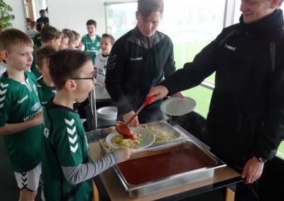 2016-04-04_h_fussballschule_2016_028