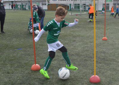 2017-04-10_fussballcamp_ostern_1617_002