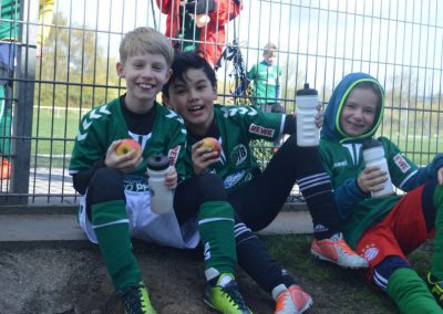 2017-04-10_fussballcamp_ostern_1617_004