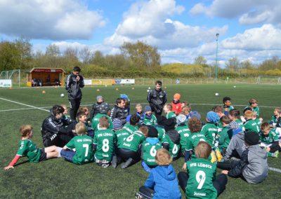 2017-04-10_fussballcamp_ostern_1617_029
