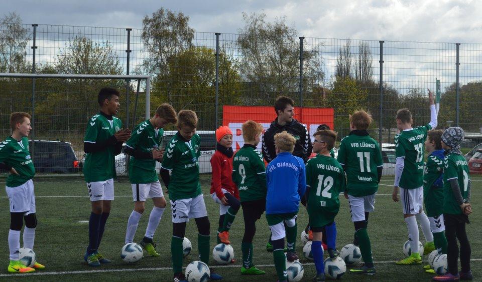 2017-04-10_fussballcamp_ostern_1617_001