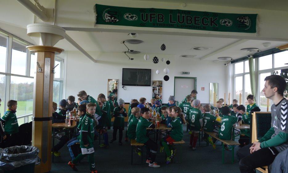 2017-04-10_fussballcamp_ostern_1617_010