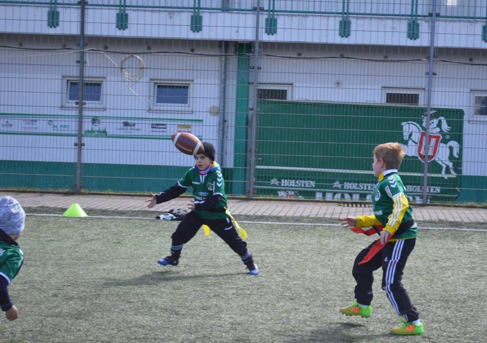 2017-04-10_fussballcamp_ostern_1617_026
