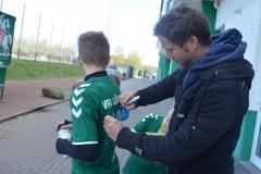 2017-04-10_fussballcamp_ostern_1617_005