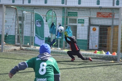 2017-04-10_fussballcamp_ostern_1617_019