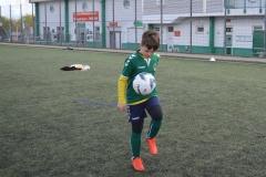 2017-04-10_fussballcamp_ostern_1617_024