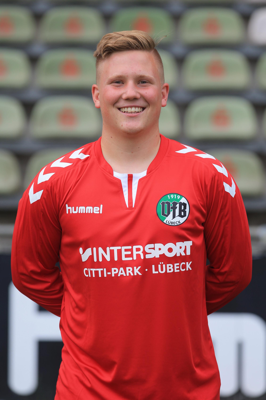 Jonas Neumeister