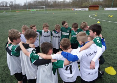 2016-04-04_h_fussballschule_2016_001