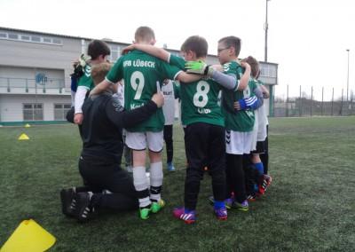 2016-04-04_h_fussballschule_2016_002