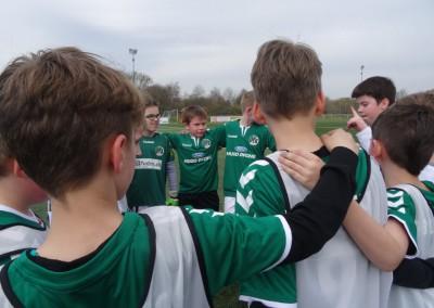 2016-04-04_h_fussballschule_2016_004