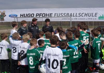 2016-04-04_h_fussballschule_2016_015