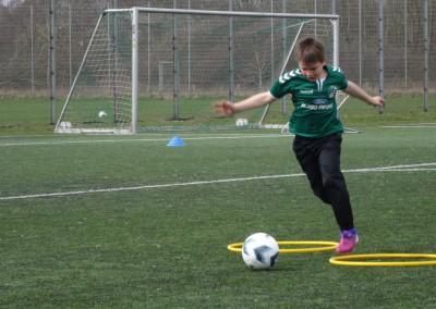 2016-04-04_h_fussballschule_2016_017