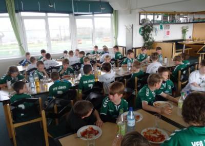 2016-04-04_h_fussballschule_2016_022
