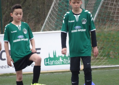 2016-04-04_h_fussballschule_2016_023