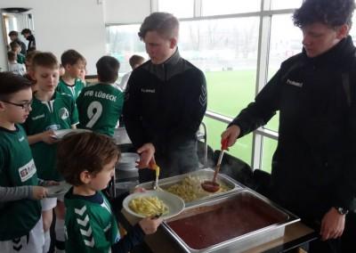 2016-04-04_h_fussballschule_2016_027