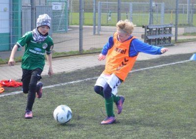 2017-04-10_fussballcamp_ostern_1617_007