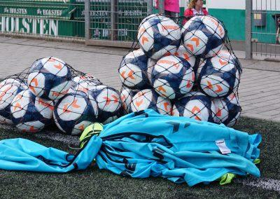 2018-07-09_fussballschule_001