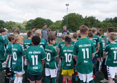 2018-07-09_fussballschule_002