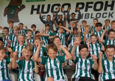 2018-07-09_fussballschule_003