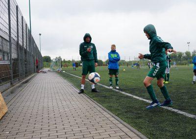 2018-07-11_fussballcamp_2018_001