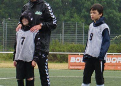 2018-07-11_fussballcamp_2018_003