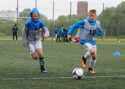 2018-07-11_fussballcamp_2018_005