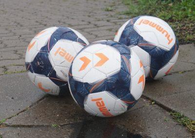 2018-07-11_fussballcamp_2018_006