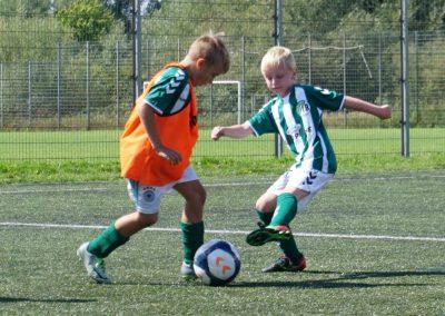 2018-08-16_fussballcamp_sommer3_1819_002