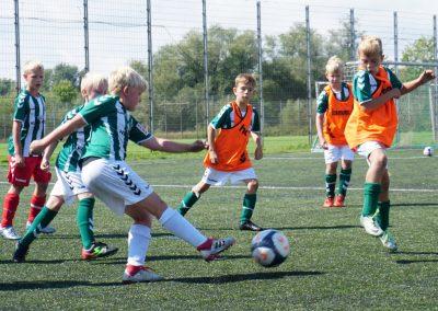 2018-08-16_fussballcamp_sommer3_1819_003