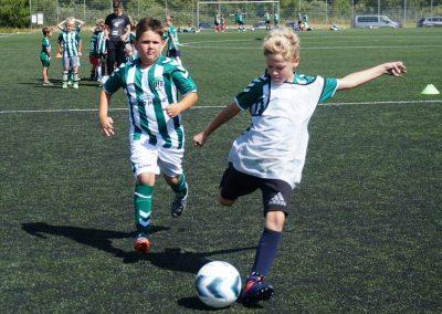2018-08-16_fussballcamp_sommer3_1819_004