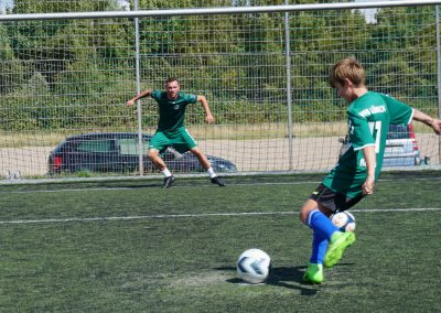 2018-08-16_fussballcamp_sommer3_1819_005