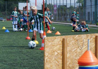 2018-08-16_fussballcamp_sommer3_1819_006