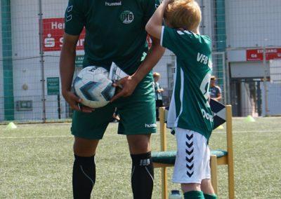 2018-08-16_fussballcamp_sommer3_1819_007