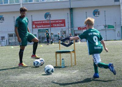 2018-08-16_fussballcamp_sommer3_1819_008