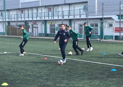 2019-03-24 Schulung_Trainer-Fußballcamp_001