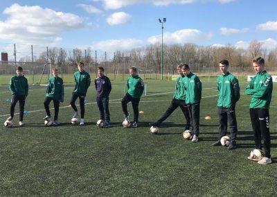 2019-03-24 Schulung_Trainer-Fußballcamp_002