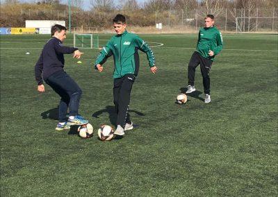 2019-03-24 Schulung_Trainer-Fußballcamp_003