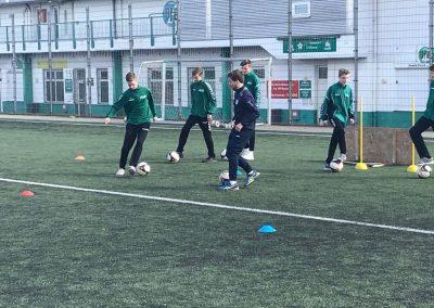 2019-03-24 Schulung_Trainer-Fußballcamp_004