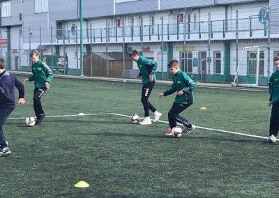 2019-03-24 Schulung_Trainer-Fußballcamp_005